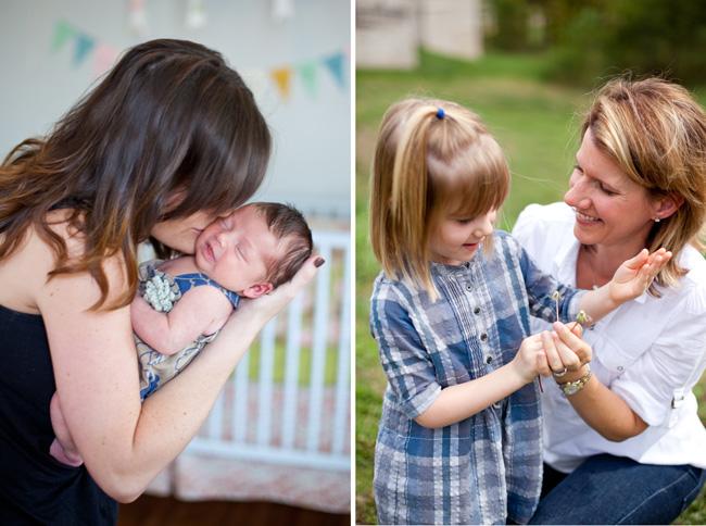 motherhood-blog10