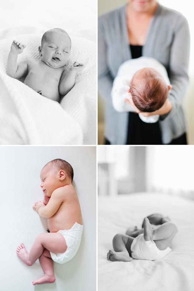 new orleans newborn photographer, new orleans children's photographer, katherine holly photography, take flight