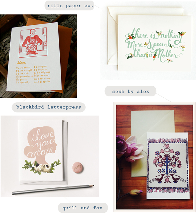 mothers day cards, mothers day ideas, mother's day cards