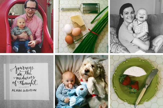 friday favorites, take flight the blog, favorites for baby and mamas