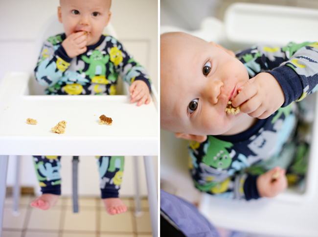 beginners food for babies, finger food for babies, oatbran pancakes, banana pancakes