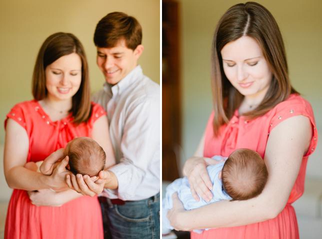baton rouge newborn photographer, new orleans newborn photographer, new orleans newborn photography