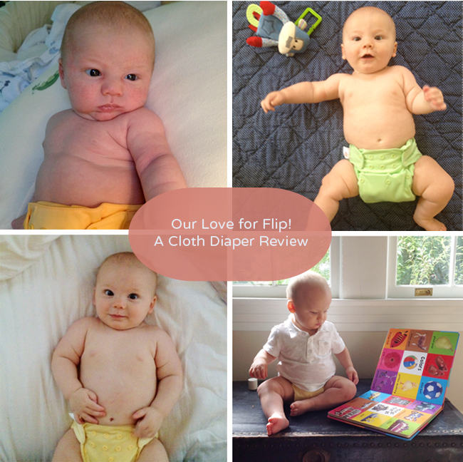 cloth diaper review, flip covers cloth diaper, flip diapers