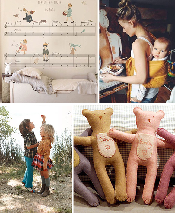 motherhood, pinterest inspiration for motherhood