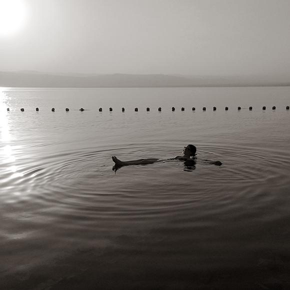 deadsea01-blog01