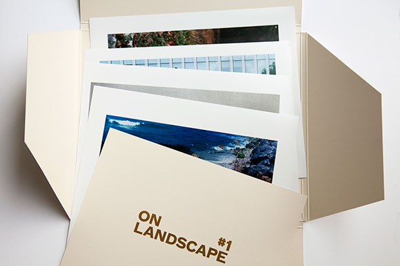 on_landscape_folder_03.jpg
