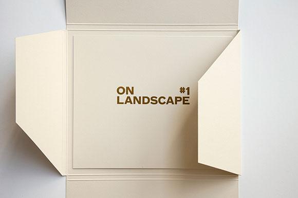 on_landscape_folder_06.jpg