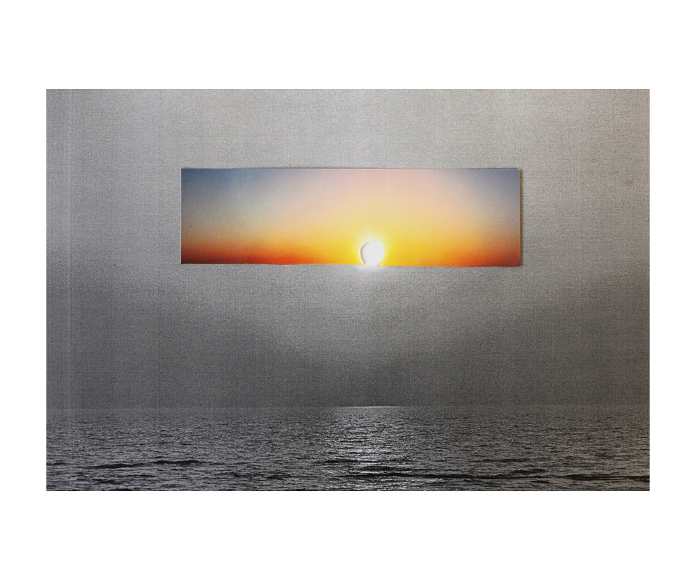 "Emma Wieslander,  Sunset on Sunset , 2011,                0   false       18 pt   18 pt   0   0     false   false   false                                /* Style Definitions */ table.MsoNormalTable 	{mso-style-name:""Table Normal""; 	mso-tstyle-rowband-size:0; 	mso-tstyle-colband-size:0; 	mso-style-noshow:yes; 	mso-style-parent:""""; 	mso-padding-alt:0cm 5.4pt 0cm 5.4pt; 	mso-para-margin:0cm; 	mso-para-margin-bottom:.0001pt; 	mso-pagination:widow-orphan; 	font-size:12.0pt; 	font-family:""Times New Roman""; 	mso-ascii-font-family:Cambria; 	mso-ascii-theme-font:minor-latin; 	mso-fareast-font-family:""Times New Roman""; 	mso-fareast-theme-font:minor-fareast; 	mso-hansi-font-family:Cambria; 	mso-hansi-theme-font:minor-latin; 	mso-ansi-language:EN-US;}   C-type print"
