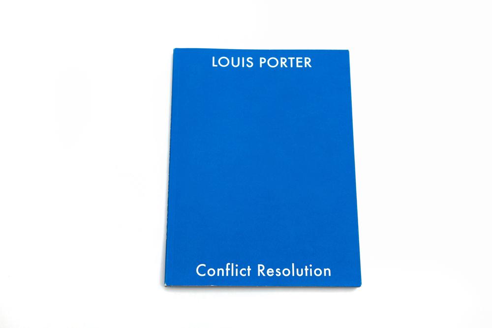 Louis Porter