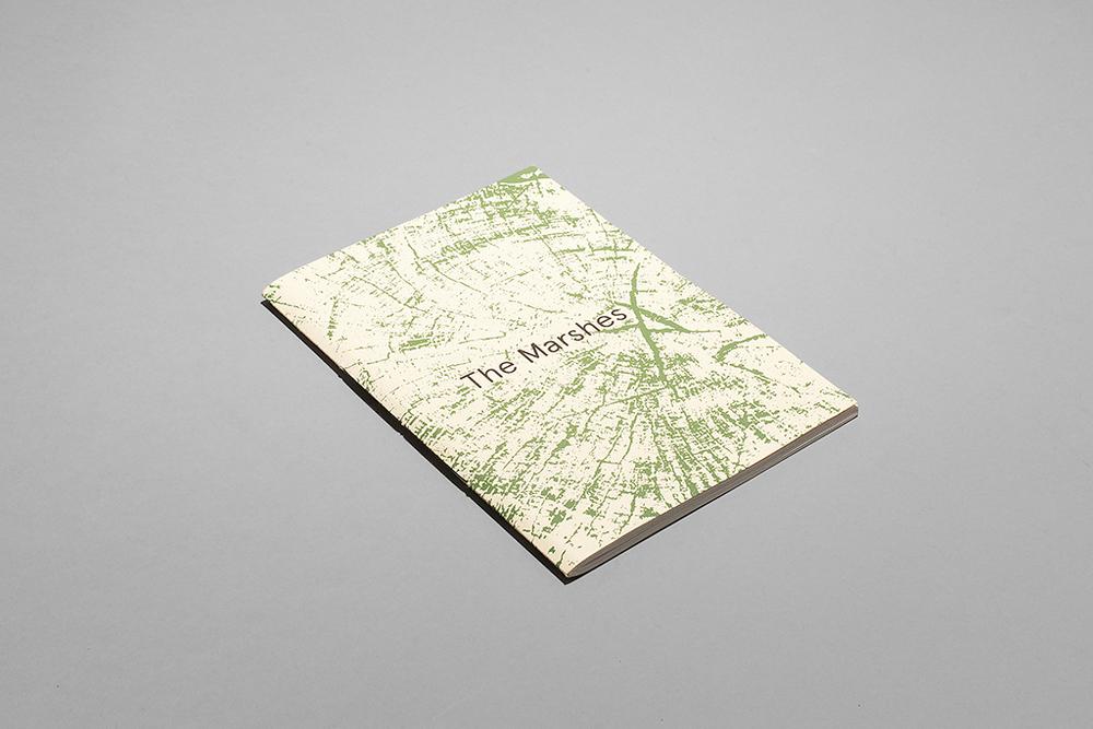 marshes 1.jpg
