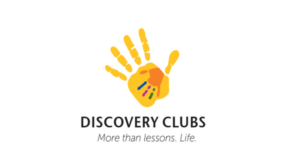 Discovery Clubs