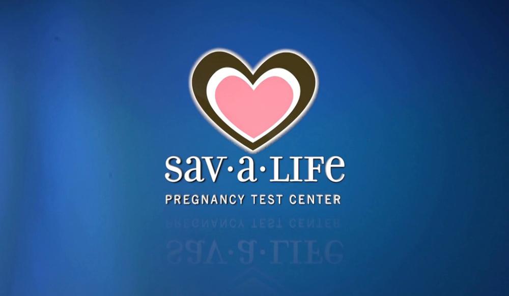 Sav-A-Life
