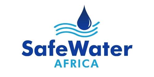 Safe water Africa Logo