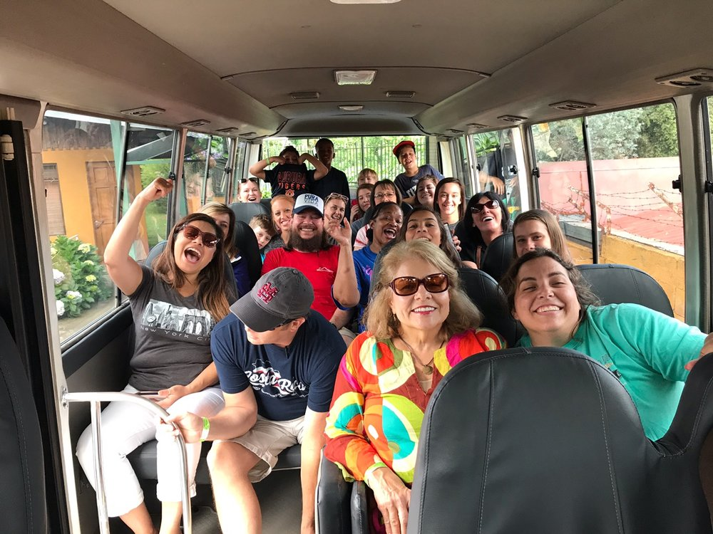 Day 2 bus.JPG