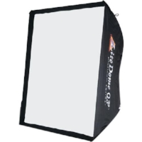 Photoflex Small Lite Dome Softbox