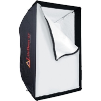 PhotoFlex Large Lite Dome Softbox