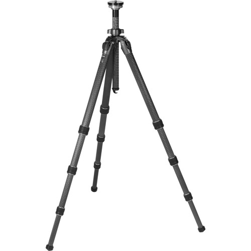 Gitzo Series 3 Carbon Fiber Tripod Long