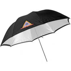 "PhotoFlex 45"" Convertible Umbrella"
