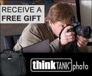 12-04-15-09-05-08_thinktank-180x150_Free+Gift.jpg