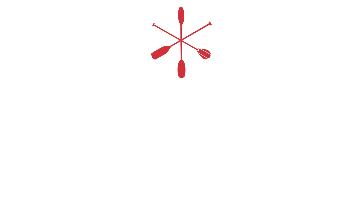 Paddle for Parkinson's
