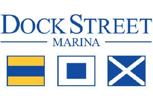 dock-street.jpg