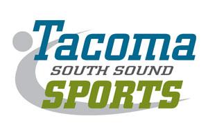 tsss-logo.jpg