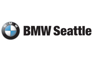 BMW-Seattle.jpg