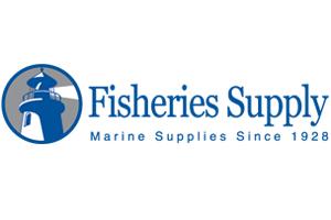 fisheriessupply-logo.jpg