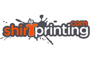 shirtprinting.com