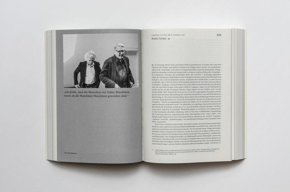Genealogie-MedienDenken-Robert-Preusse-4.jpg