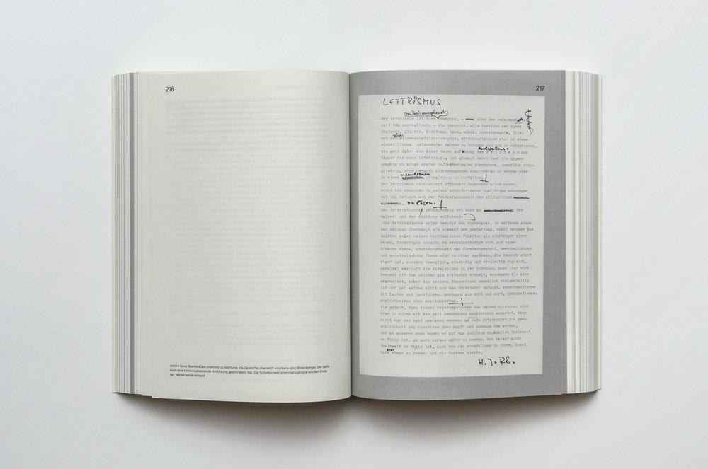 Genealogie-MedienDenken-Robert-Preusse-5.jpg