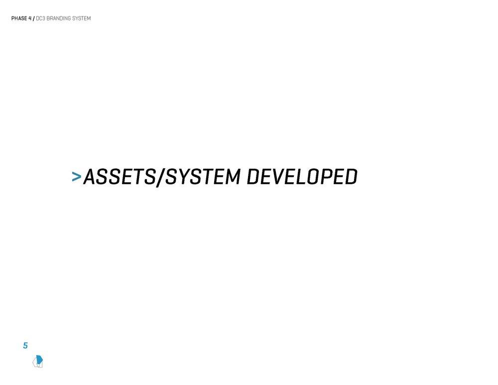 Presentation4_Page_05.jpg