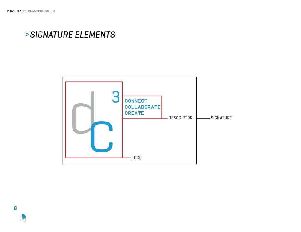 Presentation4_Page_06.jpg