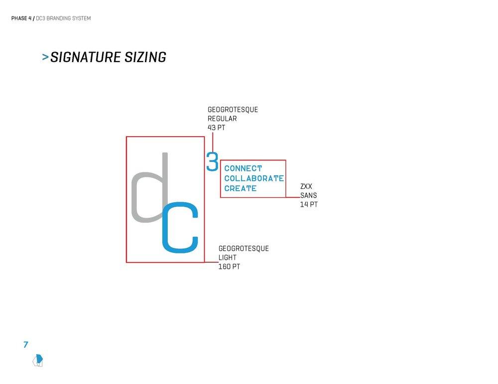 Presentation4_Page_07.jpg