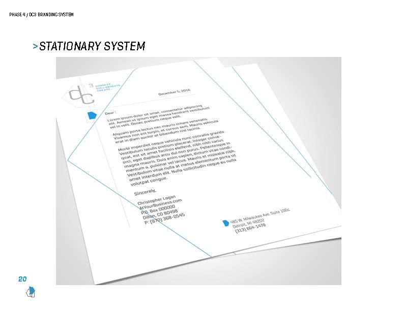 Presentation4_Page_20.jpg