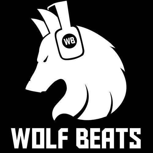 wolfbeats.jpg