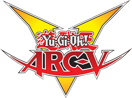 Arc-V_English_logo.png