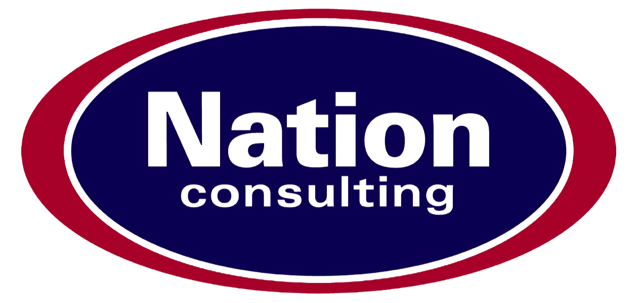 Nation Consulting
