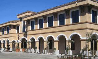 Camarillo Office