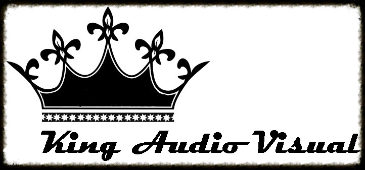 King Audio Visual, Inc | Baltimore DC Audio Visual Rentals