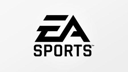 EA-image.png