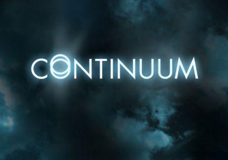 continuumnews2.jpg