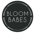Bloom Babes