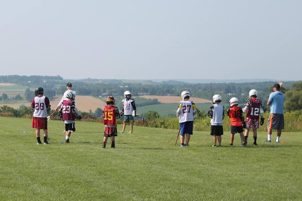boys lacrosse clinic.jpg