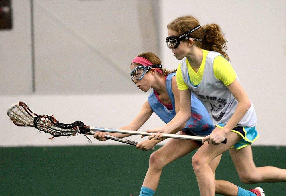 girls lacrosse 8.jpg