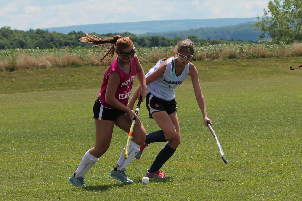 field hockey 4.jpg