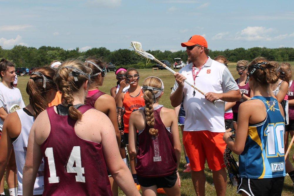 girls lacrosse 1.jpg