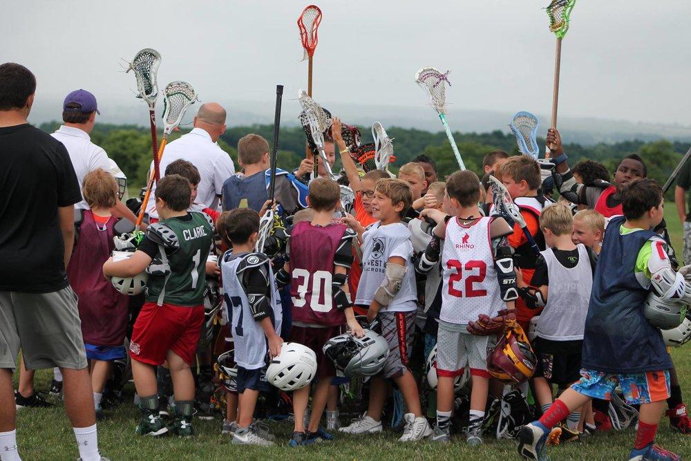 lacrosse 6.jpg