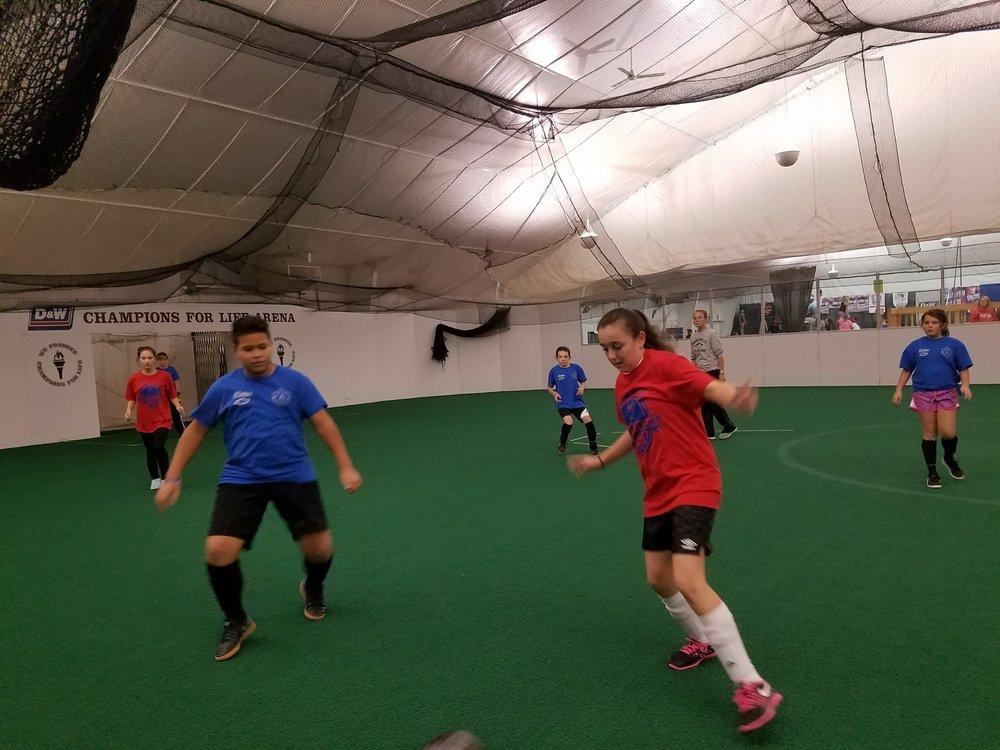 soccer 3.jpg