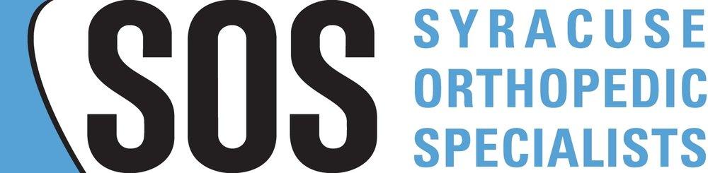 Correct SOS Logo.JPG